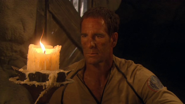 archer_candle.jpg