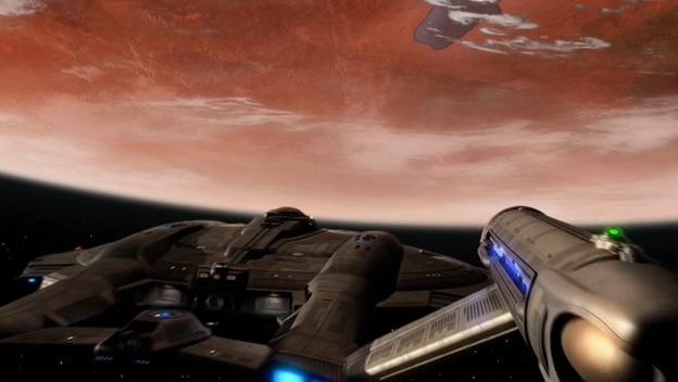 enterprise_and_vulcan.jpg
