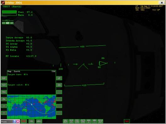 orbiter_live_tracking1.jpg