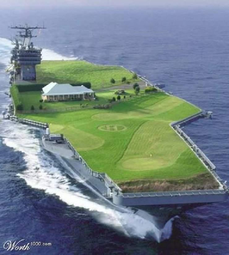usaf_1st_aircraft_carrier.jpg
