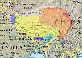 340px-tibet-claims.jpg