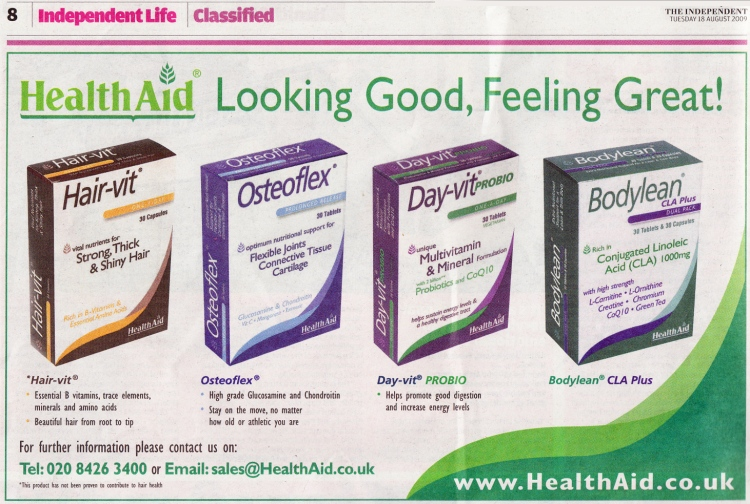 healthaid-uk-advert