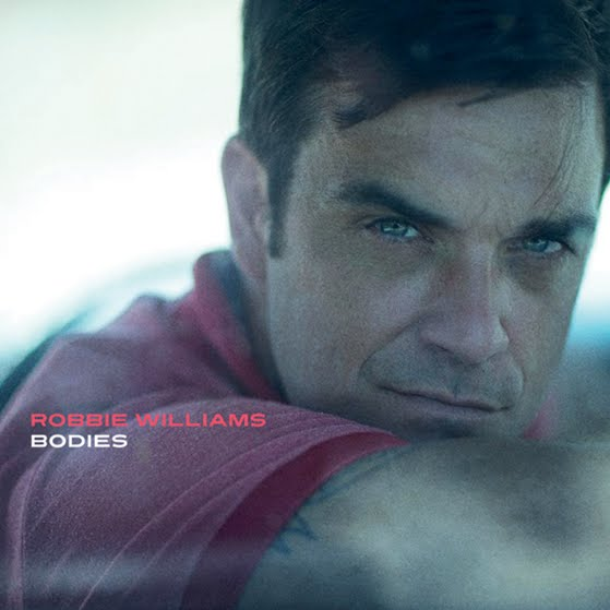 http://djbarney.files.wordpress.com/2010/06/robbie_williams_-_bodies_cover.jpg?w=750l