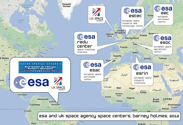 esa-world-region-map