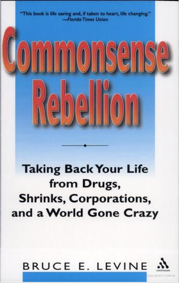 commonsense_rebellion