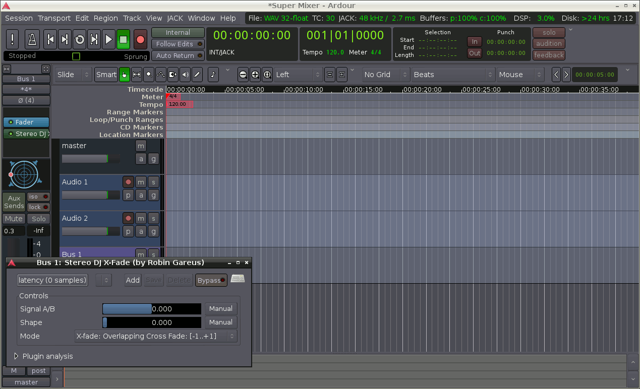 download dj mixer free for phone