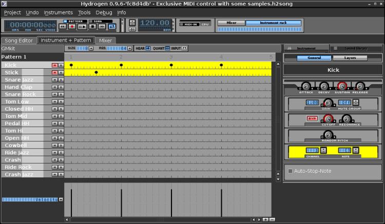 drums-hydrogen_1