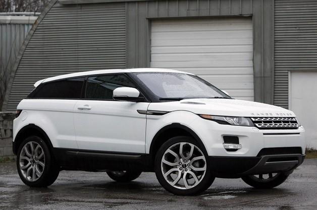 2012-range-rover-evoque