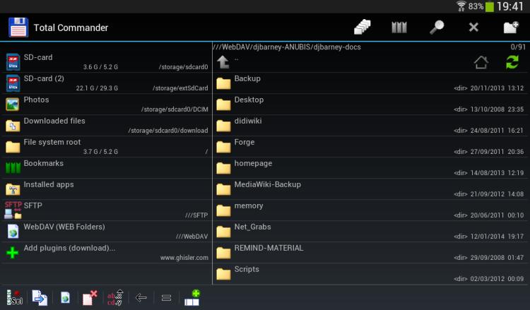 Screenshot_2014-01-12-19-41-44